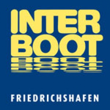 Interboot