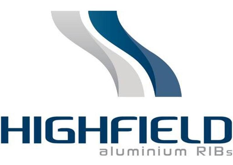 Highfield Preisliste 2020