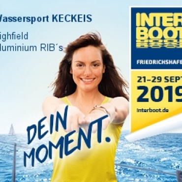 Interboot2019HF